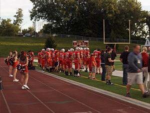 CH-Homecoming-2013