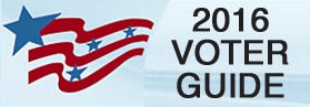 Voter-Guide-2016
